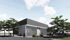 Seat construye en España un nuevo laboratorio de baterías para el coche eléctrico