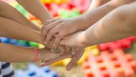 Bankinter lanza una nueva estrategia comercial para 'captar' a las familias