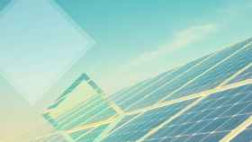 Foro EL ESPAÑOL Energías Renovables