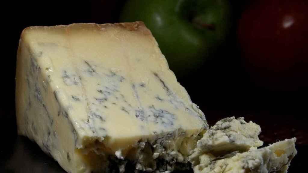 Los 6 mejores quesos azules de España