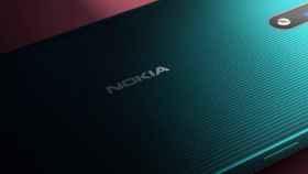 Nokia y Android 11: calendario de actualizaciones con móviles y fechas