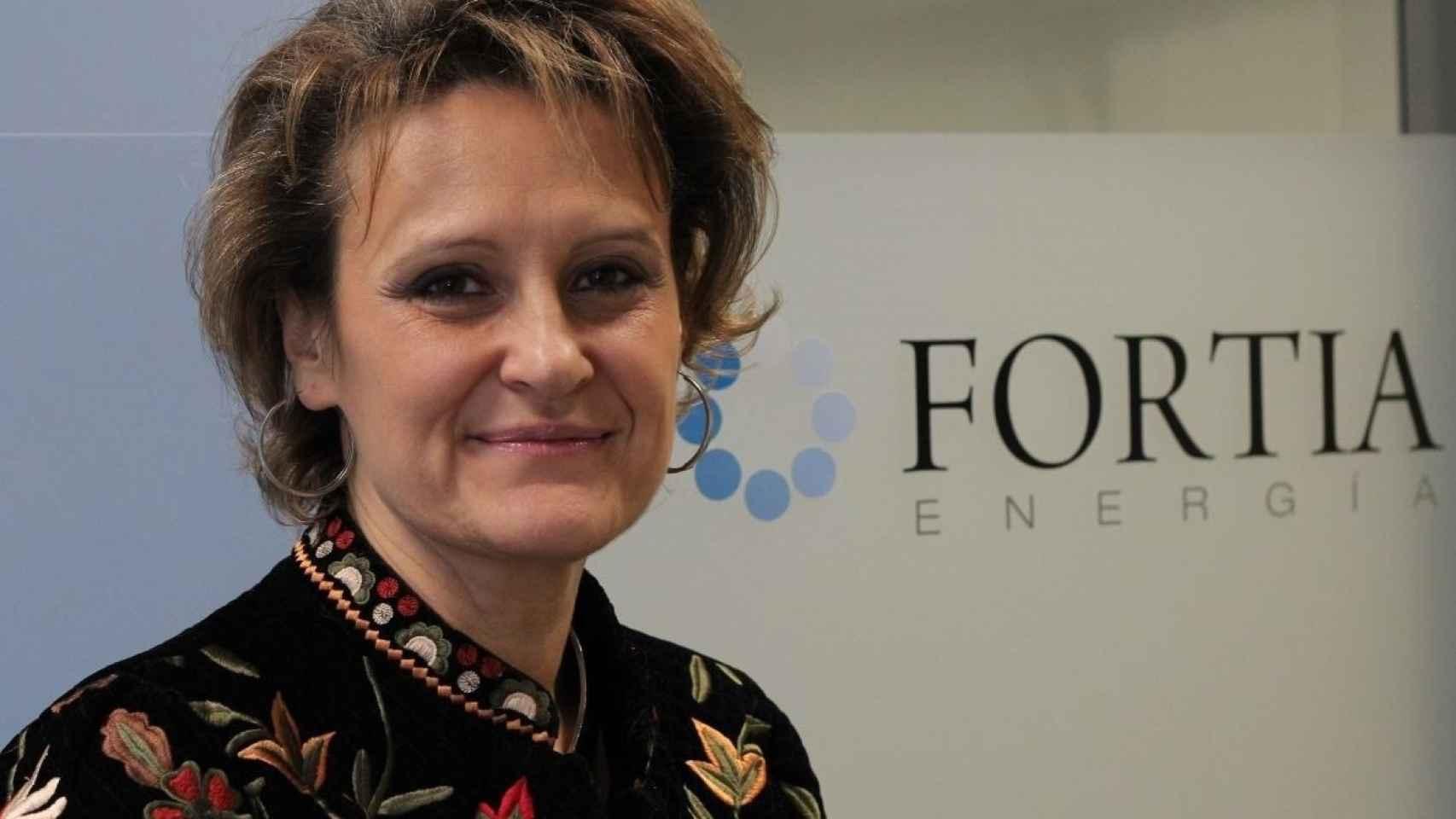 Fortia Energía, comercializadora de grandes consumidores, firma otro 'PPA' con Statkraft
