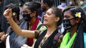Violaciones-Bangladesh-Agresiones_sexuales-Actualidad_526709283_162068090_640x360