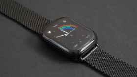 Análisis Zepp E: un reloj inteligente de diseño exquisito
