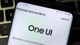 Ya puedes instalar las apps de One UI 3.0 en tu Samsung, pero ¿deberías?