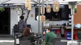 Qué se puede hacer y qué no en Madrid y en las otras X localidades bajo el estado de alarma