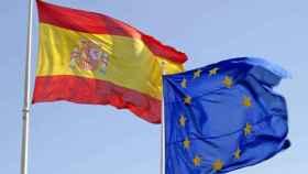 La Covid ahondará la brecha que separa a España de los países ricos de Europa si no hay reformas