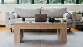 Mesa de café Coolest