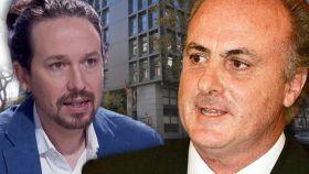 García-Castellón, el juez que no le tiene miedo a Pablo Iglesias pero sí a sus seguidores más fanáticos