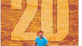 La portada del diario Mundo Deportivo (12/10/2020)