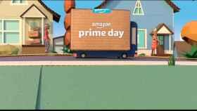 Las mejores ofertas del Amazon Prime Day en electrónica y tecnología