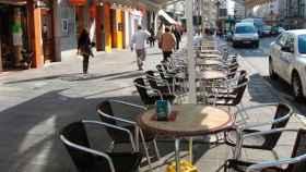 terraza-bares-barcelona_11_1000x528