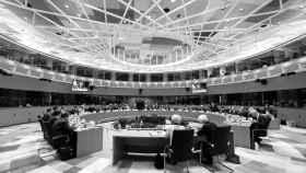El Consejo Europeo importa, pero no por lo obvio
