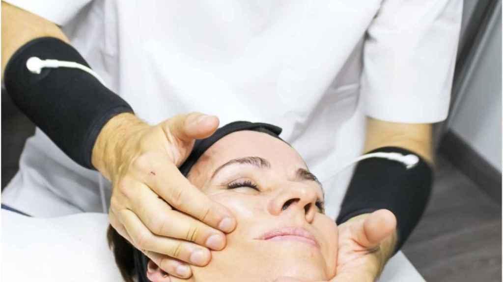 Existe una amplia variedad de tratamientos cutáneos para probar en tu día a día.