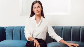Carla Barber muestra en sus redes sociales cómo es su trabajo en la clínica que lleva su nombre.