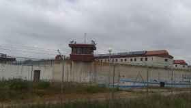 prision villanubla carcel valladolid 1