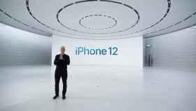 ¿Realmente quitar el cargador del móvil es ecológico? Apple abre el melón con sus iPhone 12