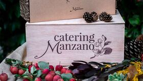 Casa Marcial; el restaurante con dos estrellas que envía comida a domicilio a toda España