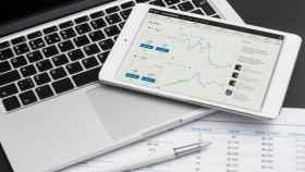 FX Now, la solución de CaixaBank para operar con divisas en tiempo real, sin intermediarios y sin firmas