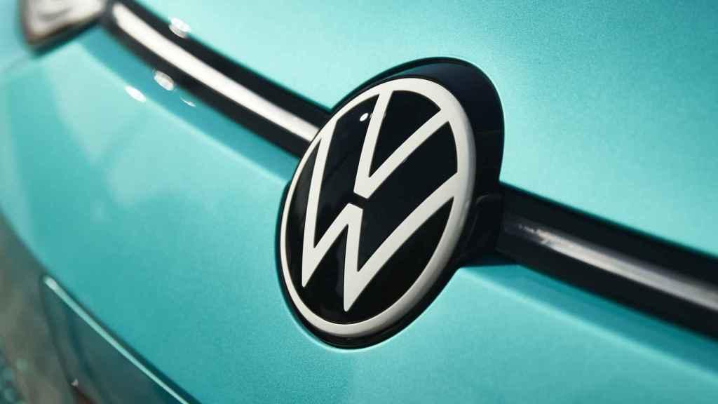 Con este modelo Volkswagen inicia una nueva era.
