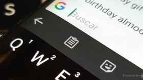 Los emojis del teclado de Google evolucionan: no sabemos si reír o llorar