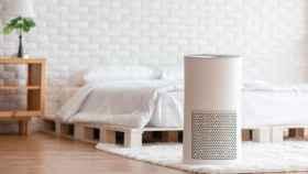 Respira aire limpio y sin alérgenos con estos purificadores de aire