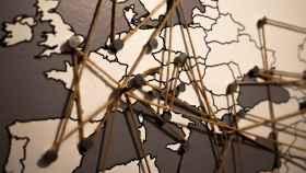 Gaia-X: la (última) gran apuesta europea por crear un coloso 'cloud'