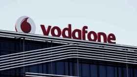 Vodafone cumple 25 años en España, en los que ha contribuido con más de 40.000 millones a la economía