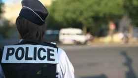 La Fiscalía Antiterrorista investiga el suceso.