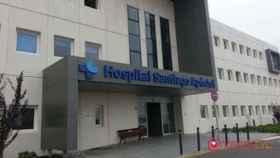 Hospital_Santiago_Apostol_de_Miranda_de_Ebro