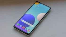 Análisis del Samsung Galaxy A21s tras un mes de uso