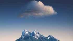 Nubes, migraciones y otros mitos