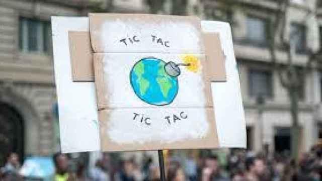 El Pacto Verde Europeo establece objetivos ambiciosos para descarbonizar la economía.