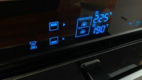 7 ventajas de usar electrodomésticos inteligentes y conectados
