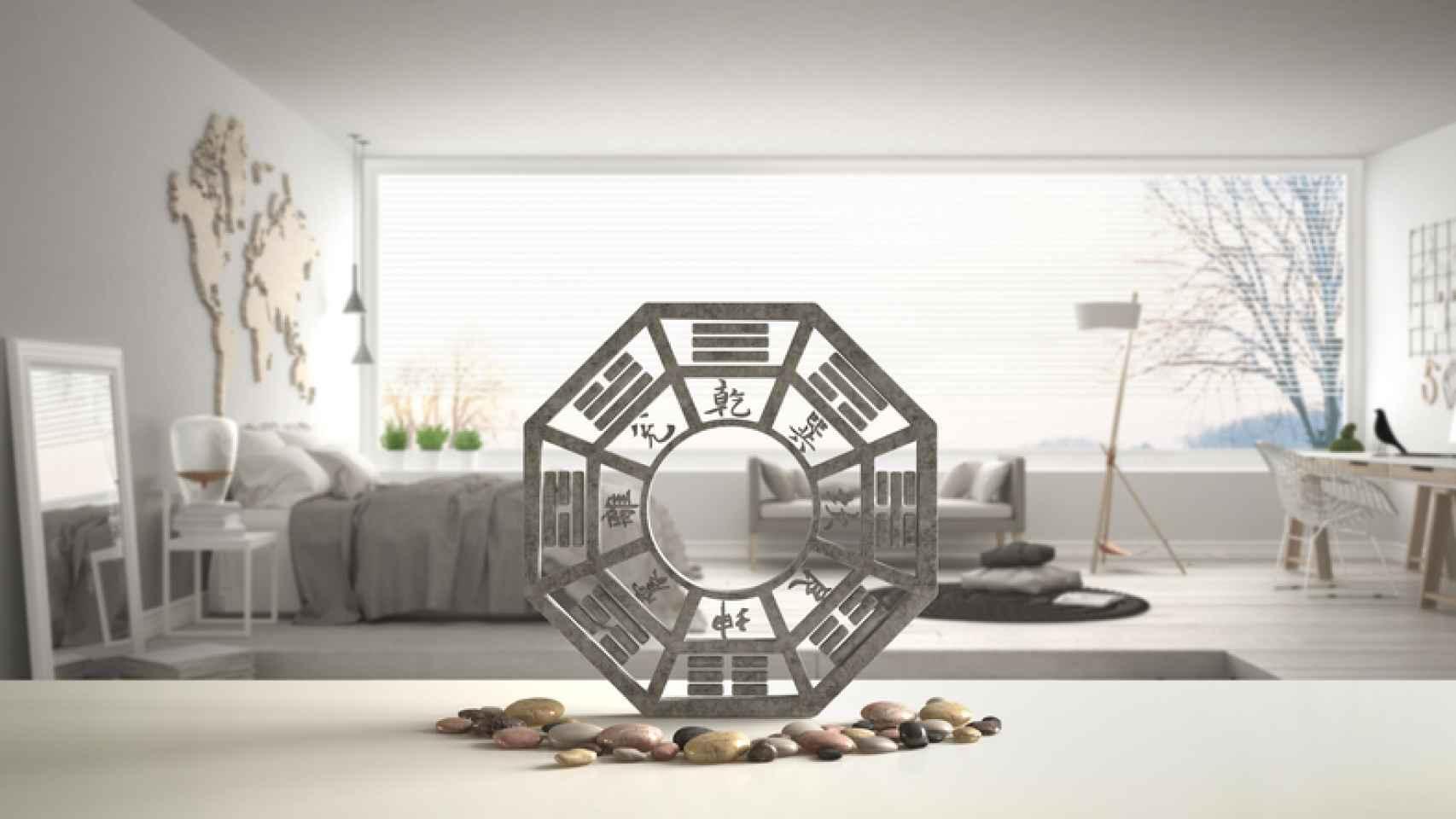 Cómo colocar la cama según el Feng Shui