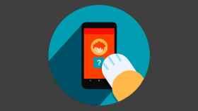Google lo ha vuelto a hacer: la app Contactos de Confianza desaparece
