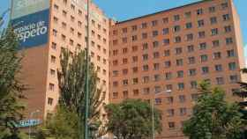 Hospital-clinico_valladolid_sanidad