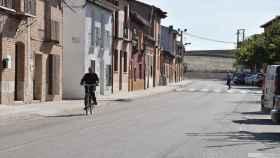 Rueda. Patrimonio, vino y cultura 113