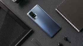 Vivo X51 5G: la nueva referencia en fotografía y vídeo