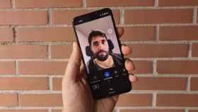Google vuelve a hacer magia con tus fotos: así es la nueva función que llega a todos los Pixel