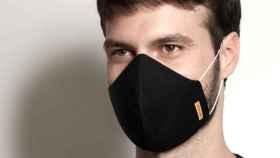 Covid: La moda combate la pandemia con nanotecnología