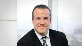 Fernando Oliveros, nuevo director general de Prim.