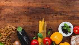 Estos son los 10 alimentos recomendados para estudiar mejor
