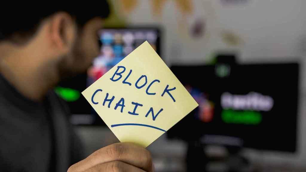 El blockchain en España tendrá un impacto de 24.300 millones de dólares hasta 2030