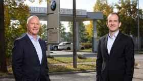 BMW invertirá 150 millones para fabricar baterías de coche eléctrico en Alemania