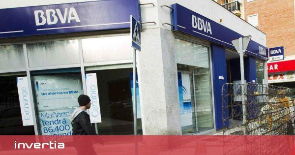 BBVA pone en marcha su pacto en seguros con Allianz y complica la elección de Zurich si hay fusión con Sabadell