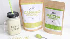 Central Lechera Asturiana (Capsa Food) apuesta por las proteínas africanas de Baia Food para reducir el azúcar de los alimentos