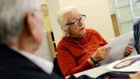 El-envejecimiento-activo-es-uno-de-los-ejes-del-programa-de-Mayores-de-OS-la-Caixa