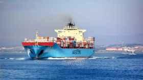 Oscuras perspectivas para la descarbonización del transporte marítimo.