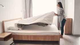 Los juegos de ropa de cama de Amazon perfectos para este invierno